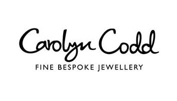 Carolyn Codd Jewellery logo